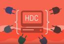 Health Data Center (HDC) กระทรวงสาธารณสุข