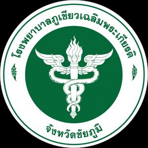 logo-moph